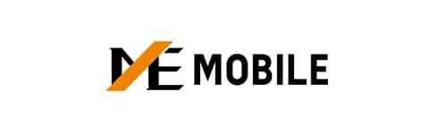 ME mobile