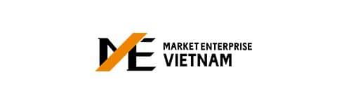 ME VIETNAM